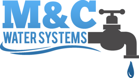 MC Water Systems